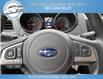 2015 Subaru Outback 2.5i (Stk: 15-13014) in Greenwood - Image 11 of 17