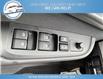 2015 Subaru Outback 2.5i (Stk: 15-13014) in Greenwood - Image 12 of 17
