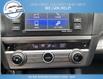 2015 Subaru Outback 2.5i (Stk: 15-13014) in Greenwood - Image 14 of 17