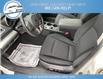 2015 Subaru Outback 2.5i (Stk: 15-13014) in Greenwood - Image 16 of 17