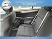 2015 Subaru Outback 2.5i (Stk: 15-13014) in Greenwood - Image 17 of 17