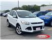2015 Ford Escape SE (Stk: 0342PT) in Midland - Image 1 of 14