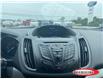 2015 Ford Escape SE (Stk: 0342PT) in Midland - Image 9 of 14