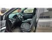 2017 Ford Explorer XLT (Stk: B0213) in Humboldt - Image 8 of 9