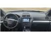 2017 Ford Explorer XLT (Stk: B0213) in Humboldt - Image 5 of 9