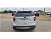 2016 Ford Explorer XLT (Stk: B0215) in Humboldt - Image 7 of 16