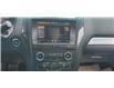 2016 Ford Explorer XLT (Stk: B0215) in Humboldt - Image 12 of 16