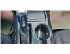 2016 Ford Explorer XLT (Stk: B0215) in Humboldt - Image 14 of 16