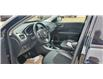 2018 Jeep Compass North (Stk: B0214) in Humboldt - Image 7 of 17