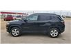 2018 Jeep Compass North (Stk: B0214) in Humboldt - Image 6 of 17
