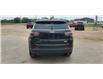 2018 Jeep Compass North (Stk: B0214) in Humboldt - Image 5 of 17