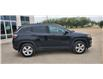 2018 Jeep Compass North (Stk: B0214) in Humboldt - Image 4 of 17