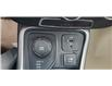 2018 Jeep Compass North (Stk: B0214) in Humboldt - Image 11 of 17