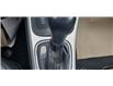 2018 Jeep Compass North (Stk: B0214) in Humboldt - Image 12 of 17
