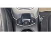 2018 Jeep Compass North (Stk: B0214) in Humboldt - Image 13 of 17