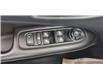 2018 Jeep Compass North (Stk: B0214) in Humboldt - Image 15 of 17