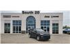 2018 Jeep Compass North (Stk: B0214) in Humboldt - Image 1 of 17