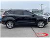 2017 Ford Escape SE (Stk: 0329PT) in Midland - Image 2 of 14