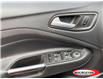 2017 Ford Escape SE (Stk: 0329PT) in Midland - Image 4 of 14