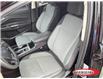 2017 Ford Escape SE (Stk: 0329PT) in Midland - Image 6 of 14