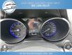 2016 Subaru Legacy 2.5i Limited Package (Stk: 16-03230) in Greenwood - Image 10 of 20