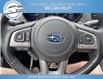 2016 Subaru Legacy 2.5i Limited Package (Stk: 16-03230) in Greenwood - Image 11 of 20