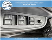 2016 Subaru Legacy 2.5i Limited Package (Stk: 16-03230) in Greenwood - Image 13 of 20