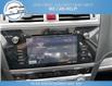 2016 Subaru Legacy 2.5i Limited Package (Stk: 16-03230) in Greenwood - Image 14 of 20