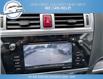 2016 Subaru Legacy 2.5i Limited Package (Stk: 16-03230) in Greenwood - Image 15 of 20