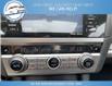 2016 Subaru Legacy 2.5i Limited Package (Stk: 16-03230) in Greenwood - Image 16 of 20
