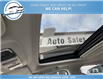 2016 Subaru Legacy 2.5i Limited Package (Stk: 16-03230) in Greenwood - Image 17 of 20