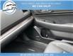 2016 Subaru Legacy 2.5i Limited Package (Stk: 16-03230) in Greenwood - Image 18 of 20