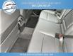 2016 Subaru Legacy 2.5i Limited Package (Stk: 16-03230) in Greenwood - Image 20 of 20