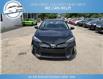 2017 Toyota Corolla SE (Stk: 17-59093) in Greenwood - Image 3 of 20