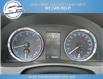 2017 Toyota Corolla SE (Stk: 17-59093) in Greenwood - Image 10 of 20