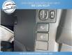 2017 Toyota Corolla SE (Stk: 17-59093) in Greenwood - Image 12 of 20