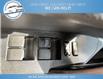 2017 Toyota Corolla SE (Stk: 17-59093) in Greenwood - Image 13 of 20