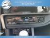 2017 Toyota Corolla SE (Stk: 17-59093) in Greenwood - Image 15 of 20