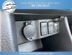 2017 Toyota Corolla SE (Stk: 17-59093) in Greenwood - Image 16 of 20