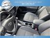 2017 Toyota Corolla SE (Stk: 17-59093) in Greenwood - Image 19 of 20