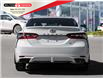 2021 Toyota Camry SE (Stk: 040579) in Milton - Image 5 of 23