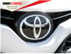 2021 Toyota Camry SE (Stk: 040579) in Milton - Image 9 of 23