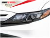2021 Toyota Camry SE (Stk: 040579) in Milton - Image 10 of 23