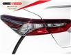2021 Toyota Camry SE (Stk: 040579) in Milton - Image 11 of 23