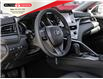 2021 Toyota Camry SE (Stk: 040579) in Milton - Image 12 of 23