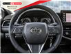 2021 Toyota Camry SE (Stk: 040579) in Milton - Image 13 of 23