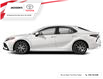 2021 Toyota Camry SE (Stk: 13158) in Barrie - Image 2 of 9