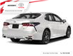 2021 Toyota Camry SE (Stk: 13158) in Barrie - Image 3 of 9