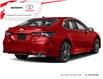 2021 Toyota Camry SE (Stk: 16252) in Barrie - Image 3 of 21