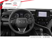 2021 Toyota Camry SE (Stk: 16252) in Barrie - Image 4 of 21